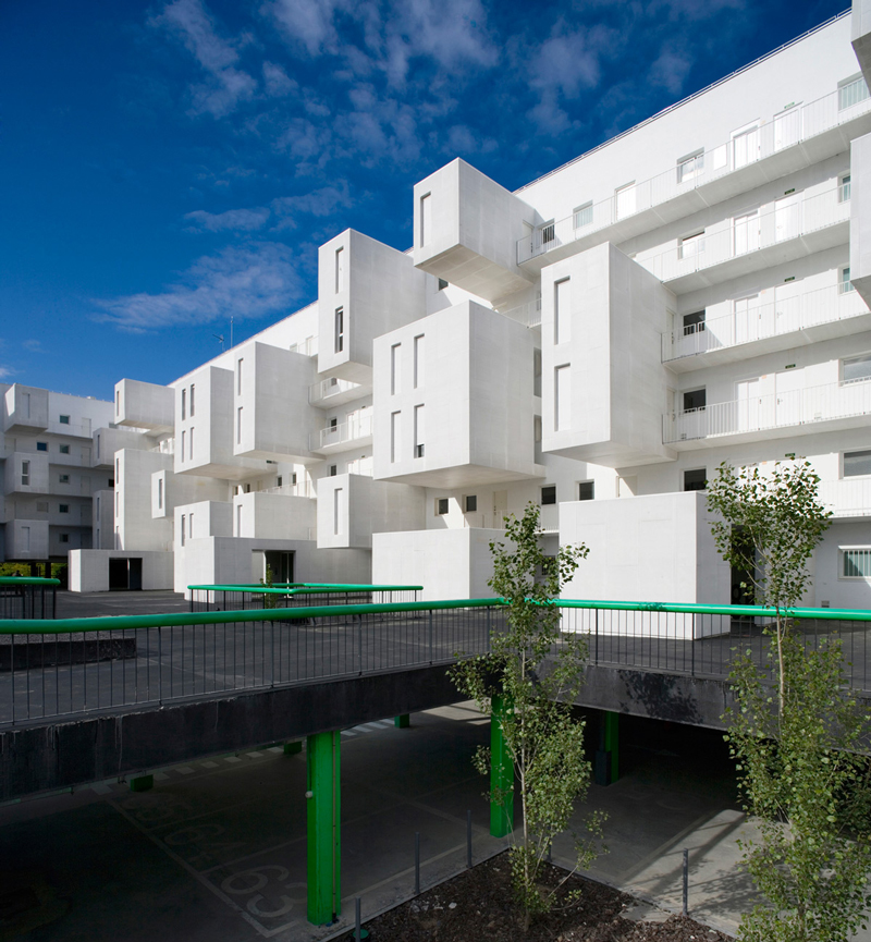 Carabanchel-Housing-by-Dosmasuno-arquitectos-01.jpg