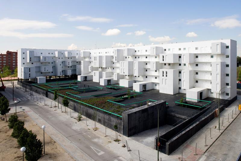 Carabanchel-Housing-by-Dosmasuno-arquitectos-04.jpg