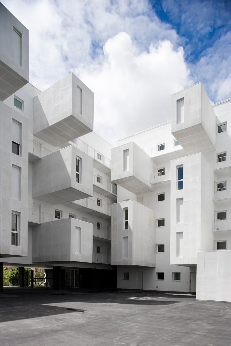 Carabanchel-Housing-by-Dosmasuno-arquitectos-12.jpg