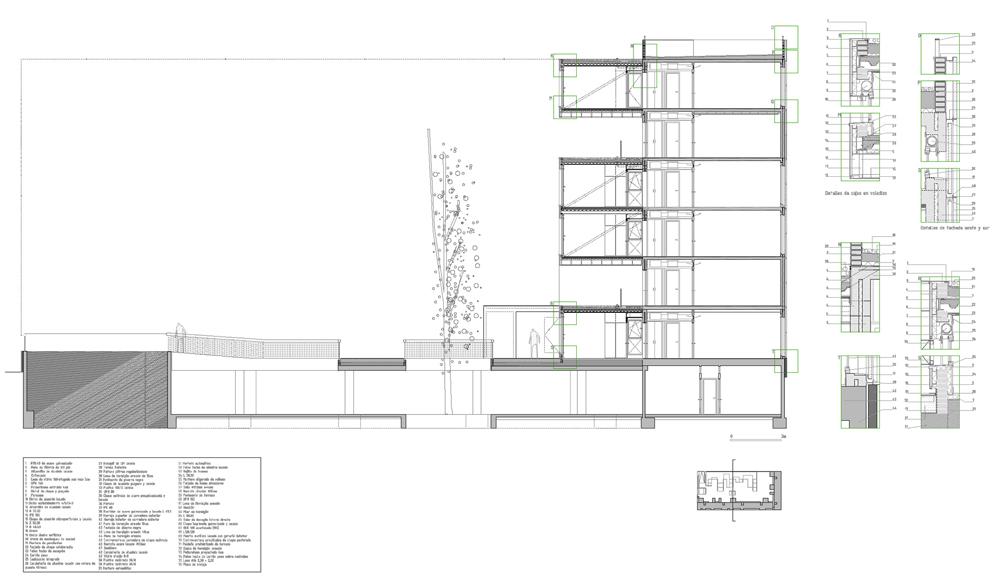 Carabanchel-Housing-by-Dosmasuno-arquitectos-11.jpg