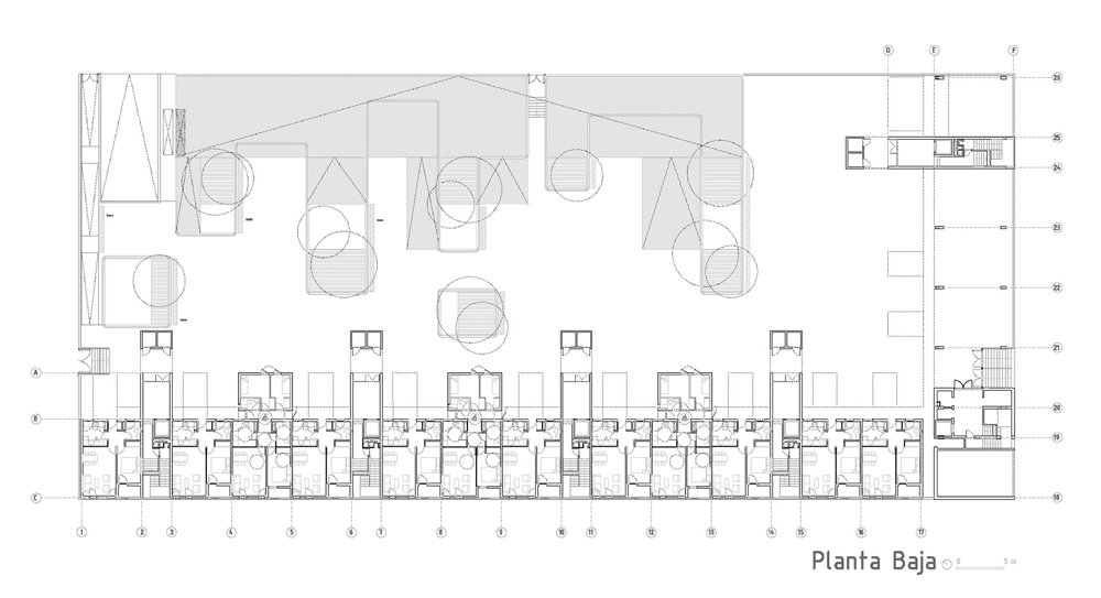 Carabanchel-Housing-by-Dosmasuno-arquitectos-07.jpg