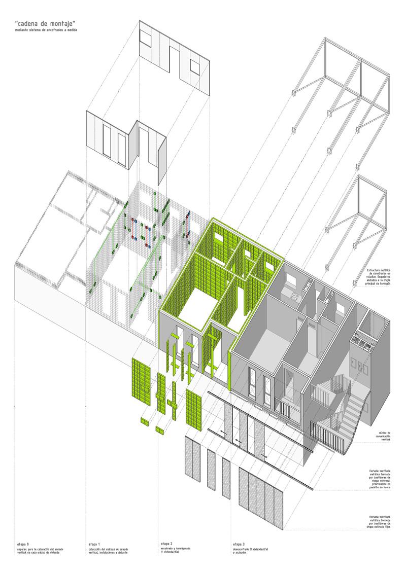 Carabanchel-Housing-by-Dosmasuno-arquitectos-13.jpg