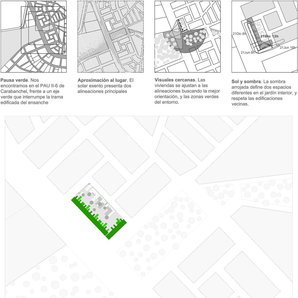 Carabanchel-Housing-by-Dosmasuno-arquitectos-02.jpg