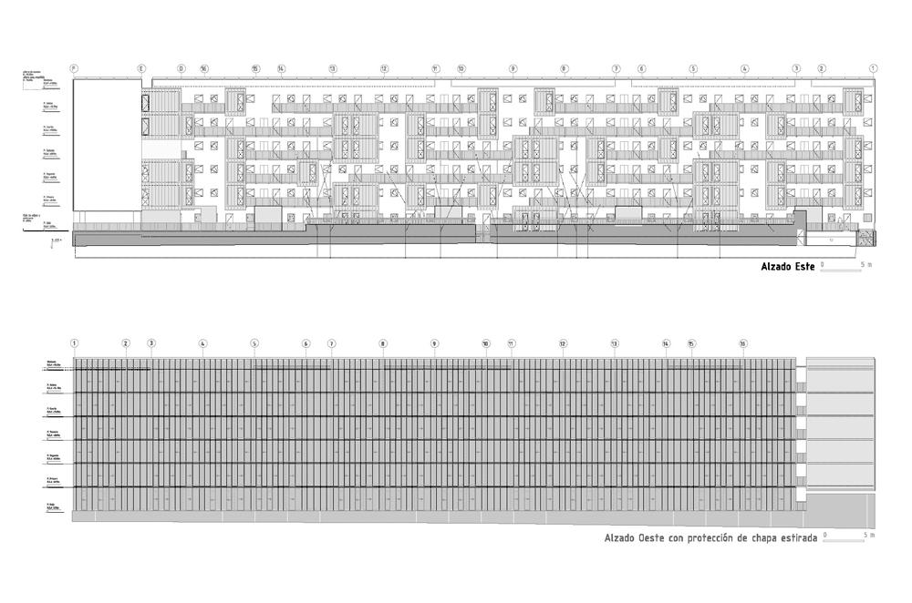 Carabanchel-Housing-by-Dosmasuno-arquitectos-09.jpg