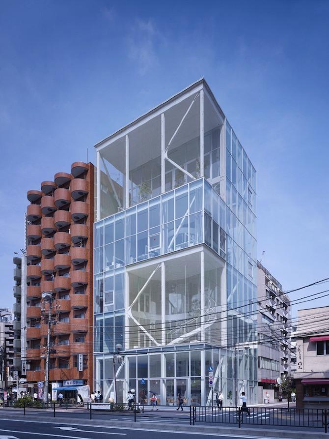 Shibaura House by Kazuyo Sejima 105 thetreemag 202.jpg