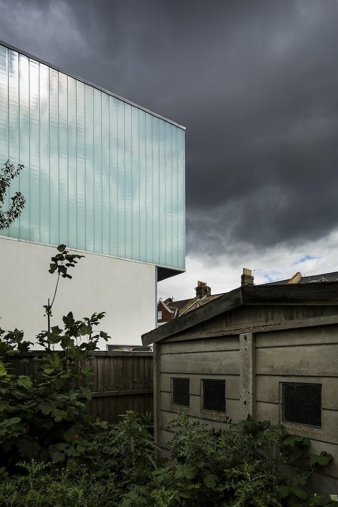Slip House by Carl Turner Architects thetreemag 2789.jpg