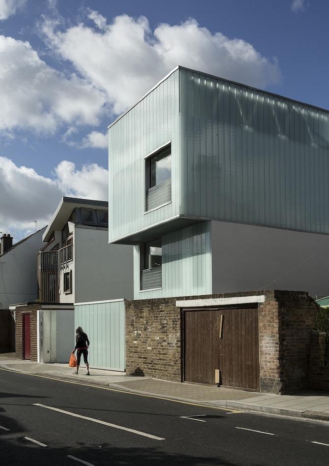 Slip House by Carl Turner Architects thetreemag 2691.jpg