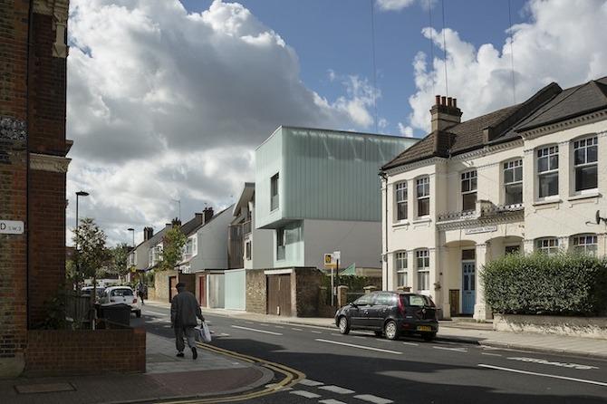 Slip House by Carl Turner Architects thetreemag 2704.jpg