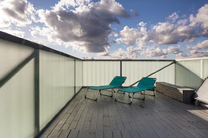Slip House by Carl Turner Architects thetreemag4047.jpg