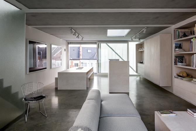 Slip House by Carl Turner Architects thetreemag 2807.jpg