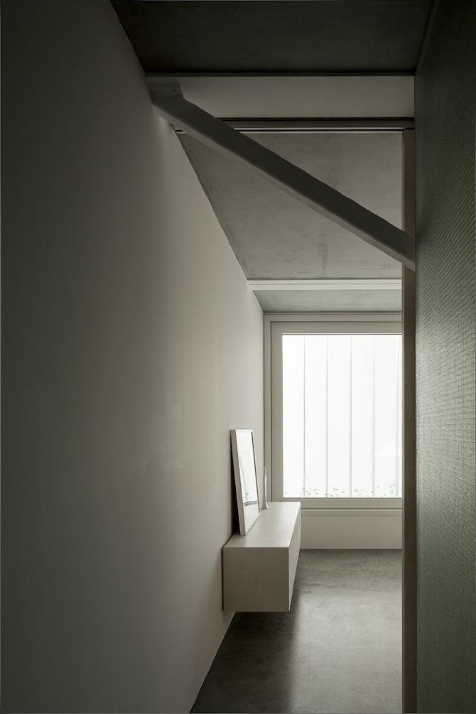 Slip House by Carl Turner Architects thetreemag 2897.jpg
