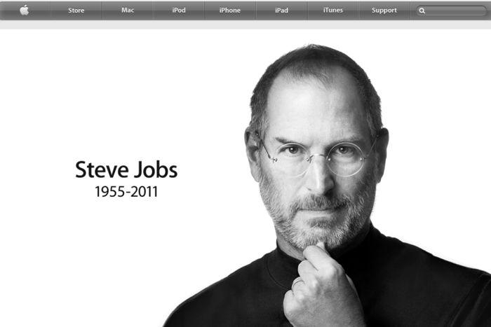 apple website steve jobs the-tree-mag .jpg
