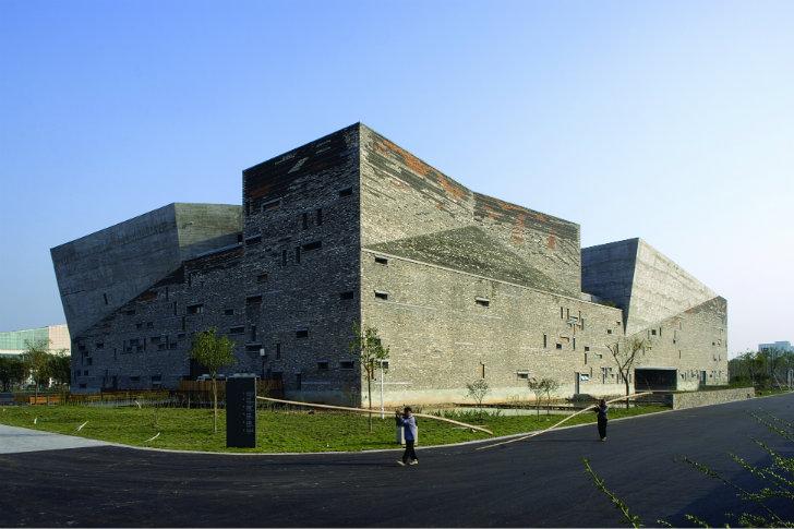 Ningbo-History-Museum-Wang-Shu the-tree-mag 03.jpg