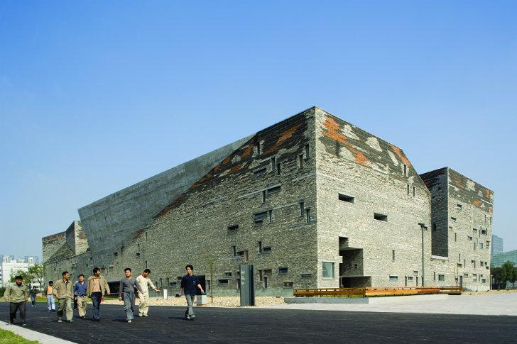 Ningbo-History-Museum-Wang-Shu the-tree-mag 01.jpg