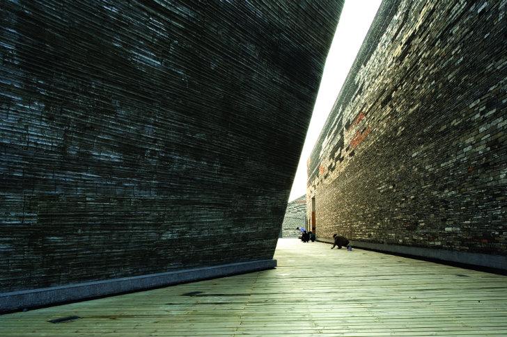 Ningbo-History-Museum-Wang-Shu the-tree-mag 07.jpg