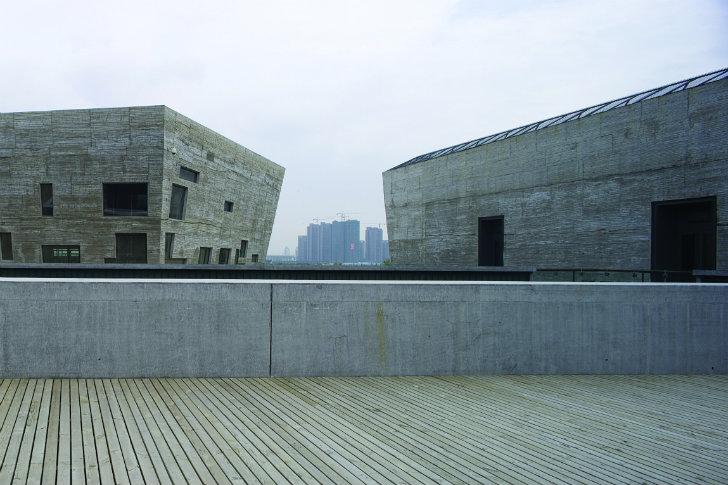 Ningbo-History-Museum-Wang-Shu the-tree-mag 11.jpg