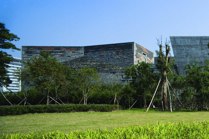 Ningbo-History-Museum-Wang-Shu the-tree-mag 09.jpg
