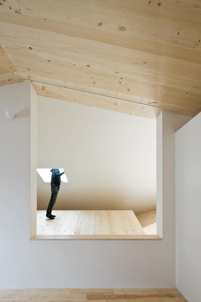 House K by Yoshichika Takagi the-tree-mag 01.jpg