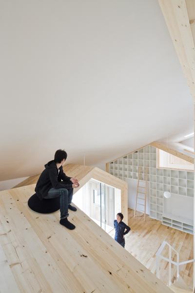 House K by Yoshichika Takagi the-tree-mag 03.jpg