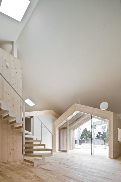House K by Yoshichika Takagi the-tree-mag 04.jpg