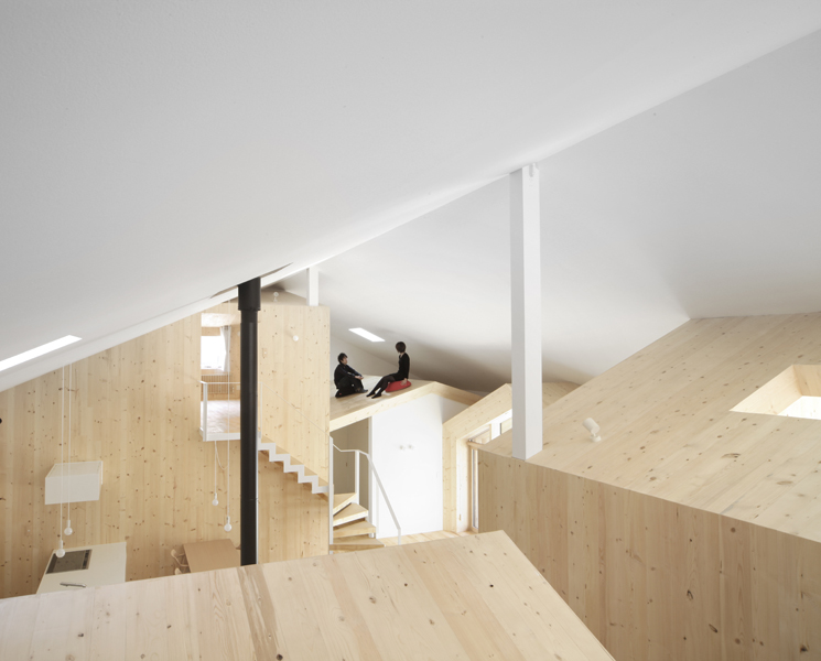 House K by Yoshichika Takagi the-tree-mag 05.jpg