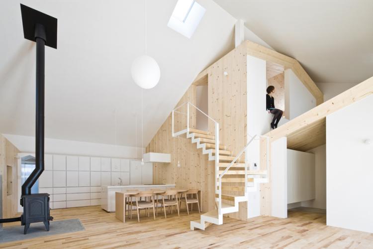 House K by Yoshichika Takagi the-tree-mag 08.jpg