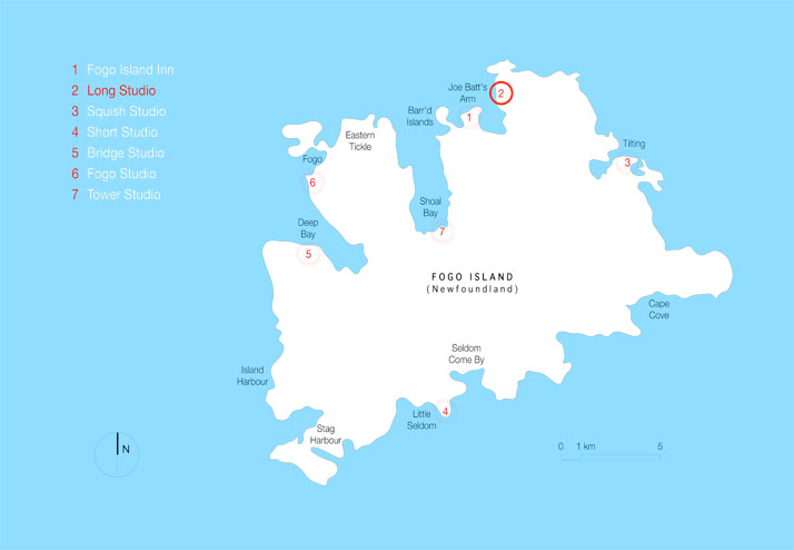 fogo-island-saunders-architecture-the-tree-mag-41.jpg
