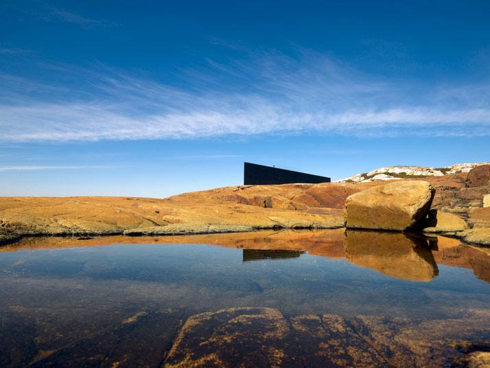fogo-island-saunders-architecture-the-tree-mag-1.jpg