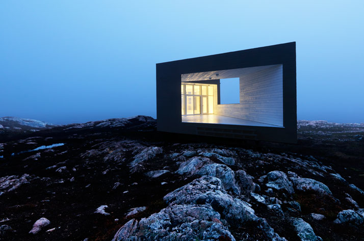 fogo-island-saunders-architecture-the-tree-mag-8.jpg