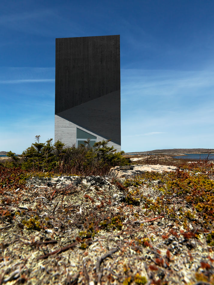 fogo-island-saunders-architecture-the-tree-mag-35.jpg