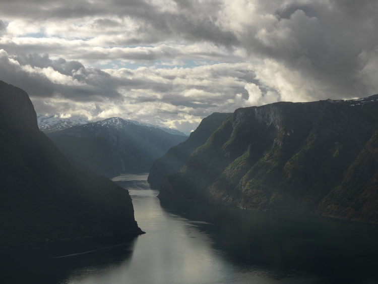 Aurland Look out by Saunders & Wilhelmsen the-tree-mag A6538922.jpg