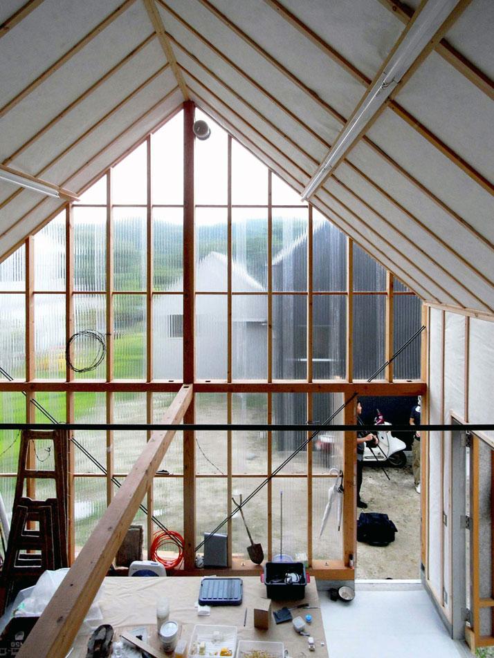 image © Tato architects