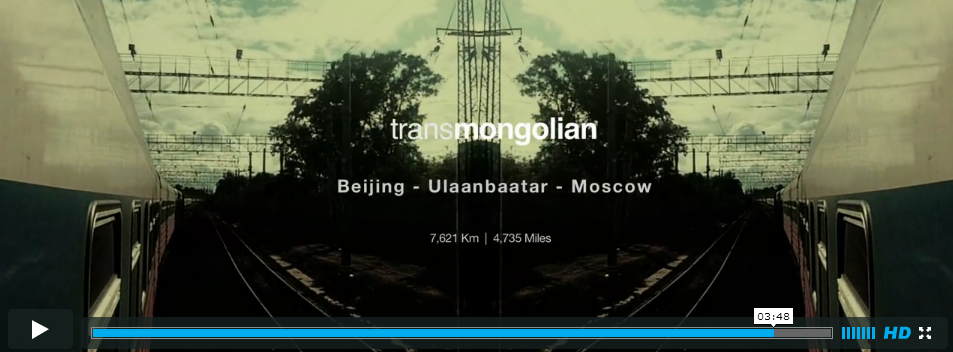Trans-mongolian by Rubén Sánchez the-tree-mag 12.png