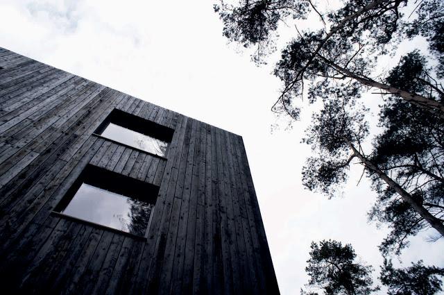 Huis aan't Laar by 51n4e the-tree-mag 03.jpg