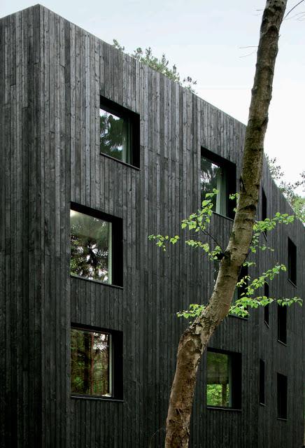Huis aan't Laar by 51n4e the-tree-mag 07.jpg