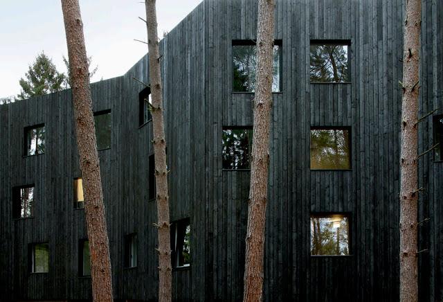 Huis aan't Laar by 51n4e the-tree-mag 05.jpg