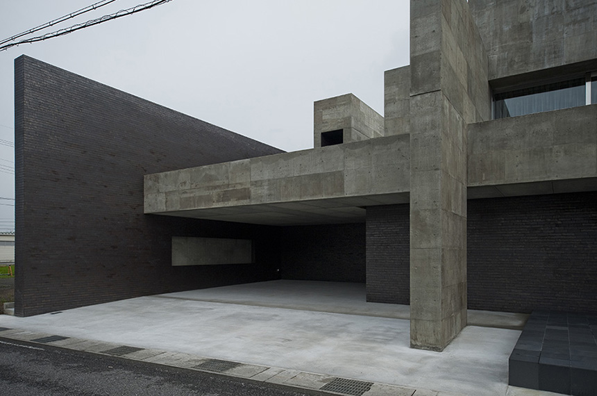 House of Silence by Kouichi Kimura Architects the-tree-mag 60.jpg