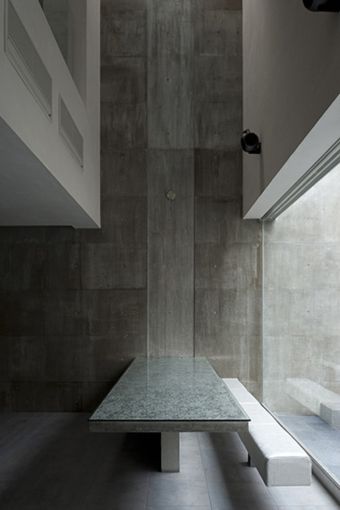 House of Silence by Kouichi Kimura Architects the-tree-mag 170.jpg