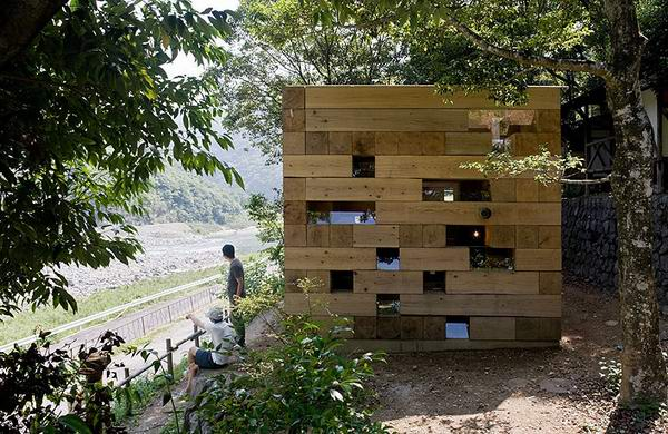 Final Wooden House by Sou Fujimoto Architects the-tree-mag 30.jpg