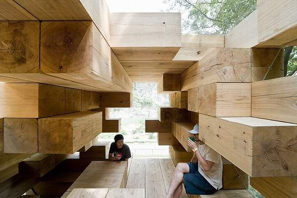 Final Wooden House by Sou Fujimoto Architects the-tree-mag 40.jpg