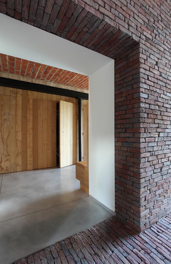 Rabbit hole by Lens'Ass architecten 20.jpg