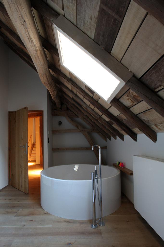 Rabbit hole by Lens'Ass architecten 70.jpg
