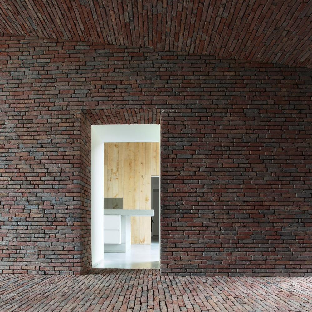 Rabbit hole by Lens'Ass architecten 90.jpg