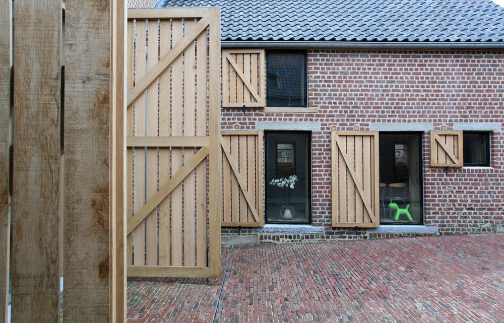 Rabbit hole by Lens'Ass architecten 100.jpg