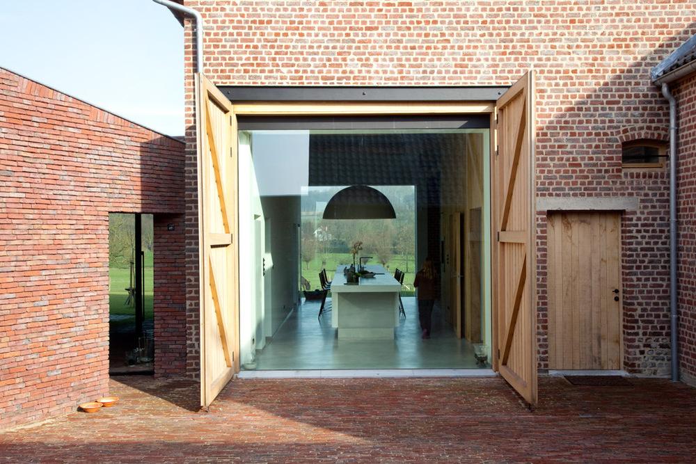 Rabbit hole by Lens'Ass architecten 110.jpg
