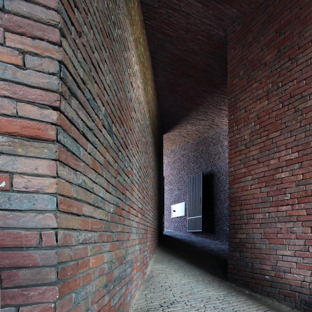Rabbit hole by Lens'Ass architecten 120.jpg