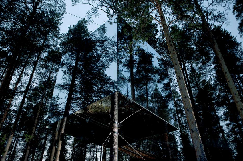 Treehotel---Mirrorcube-by-Tham-&-Videgård-the-tree-mag-120.jpg