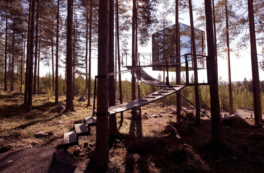 Treehotel---Mirrorcube-by-Tham-&-Videgård-the-tree-mag-150.jpg