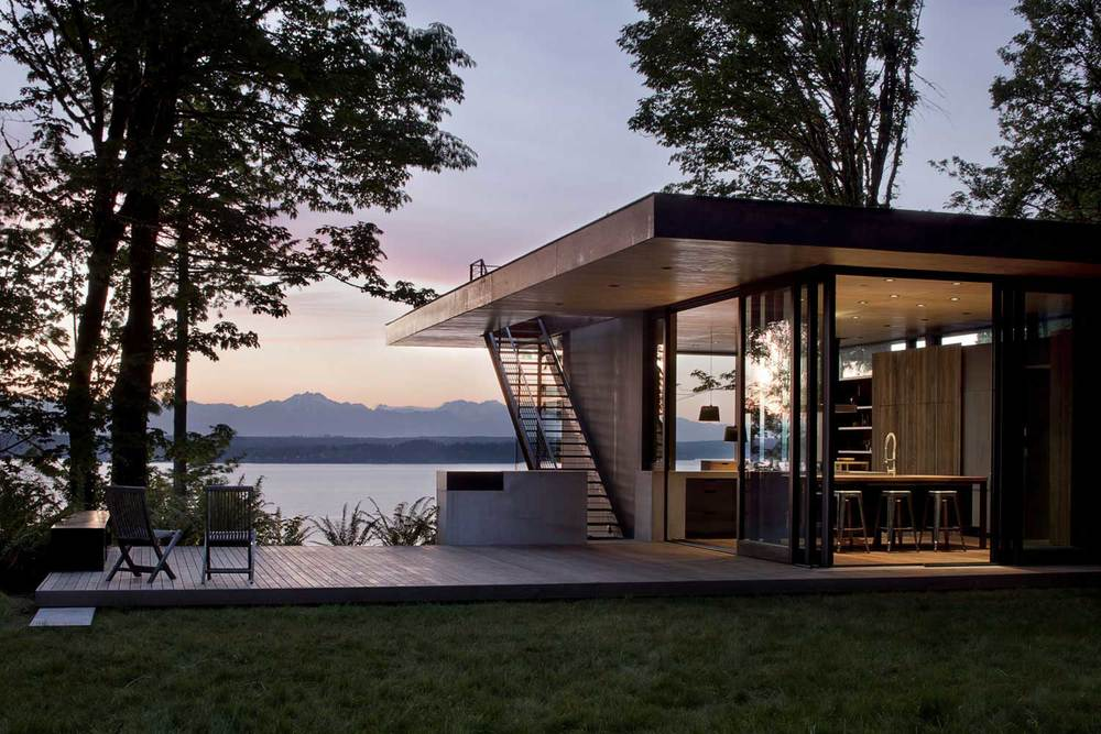 Case Inlet Retreat by mw|works the-tree-mag 10.jpg