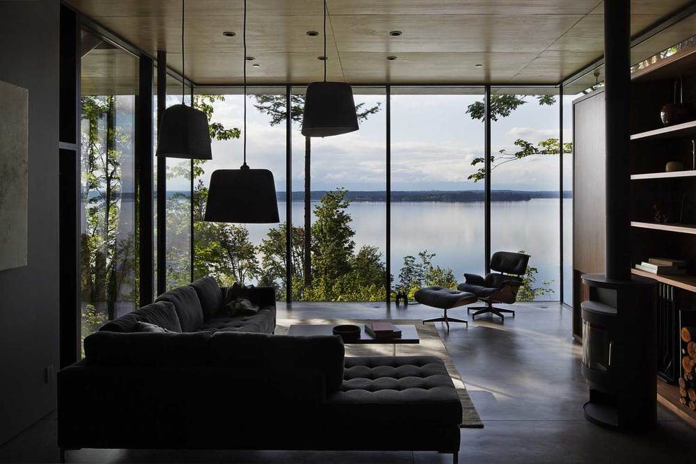 Case Inlet Retreat by mw|works the-tree-mag 50.jpg